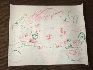 Comp Plan workshop