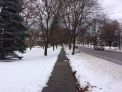 sidewalk-plow-in-pittsford