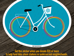 bike-share-sticker