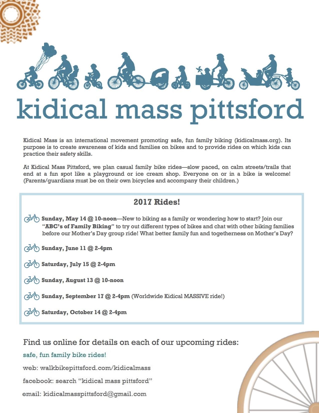 kidical mass pittsford-2